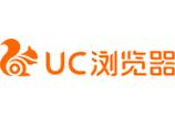 UC浏览器